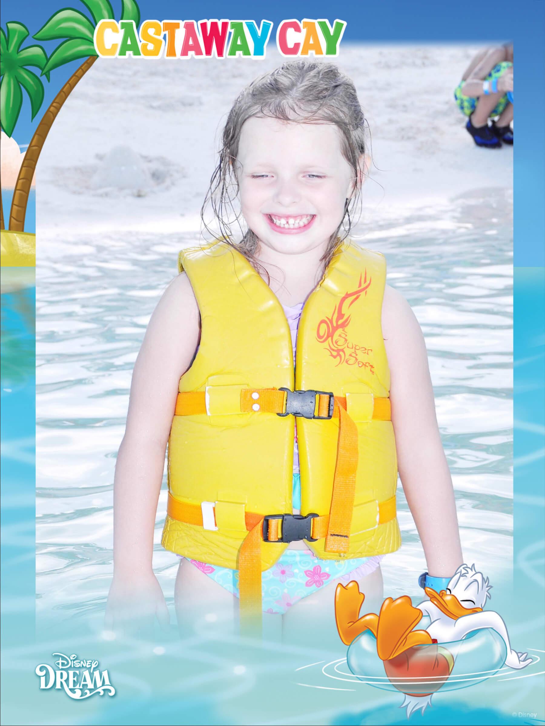 DDR-150923-Beach_6x8-19517339_GPR
